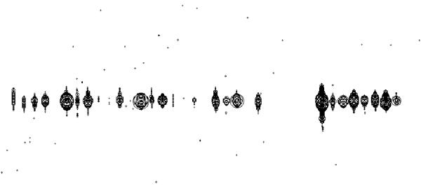 Clear pulsar