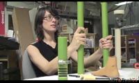 prosthetics_video_s.png
