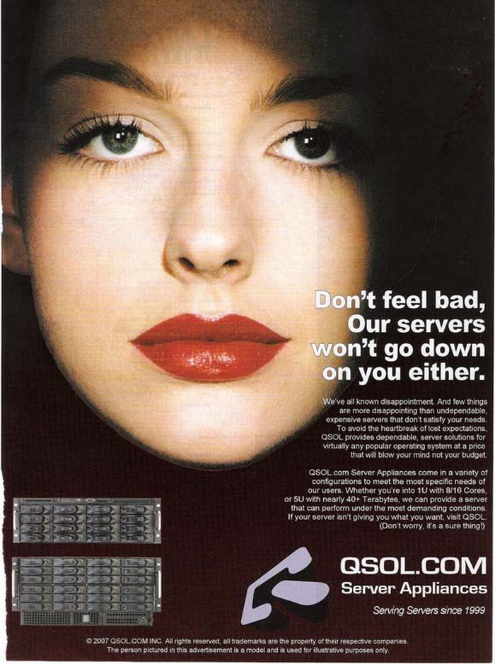 qsol-com-dont-feel-bad-our-servers-wont-go-down-on-you-either.jpg
