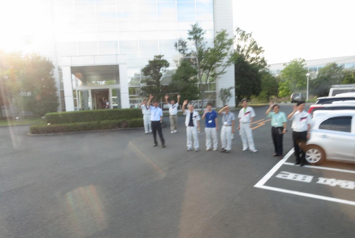 Roland DG R&D team