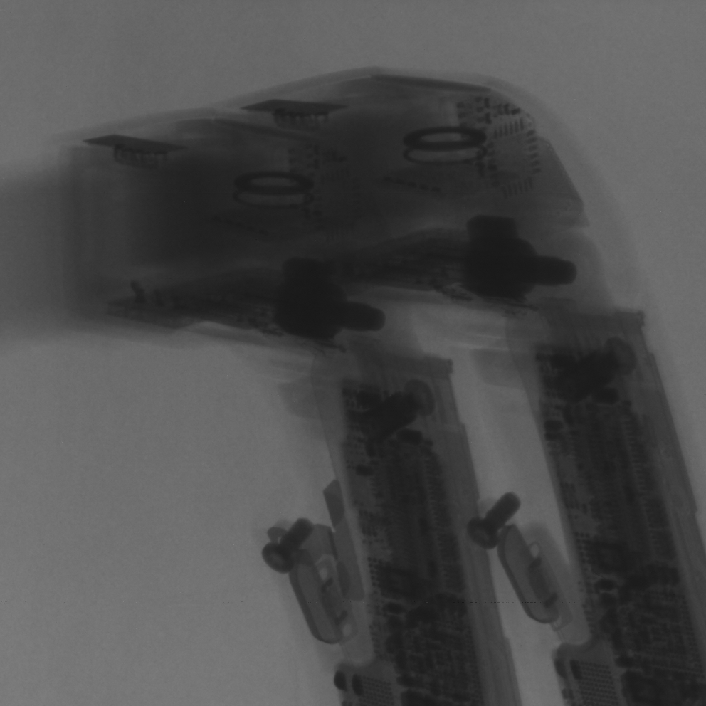 glasscamera.jpg