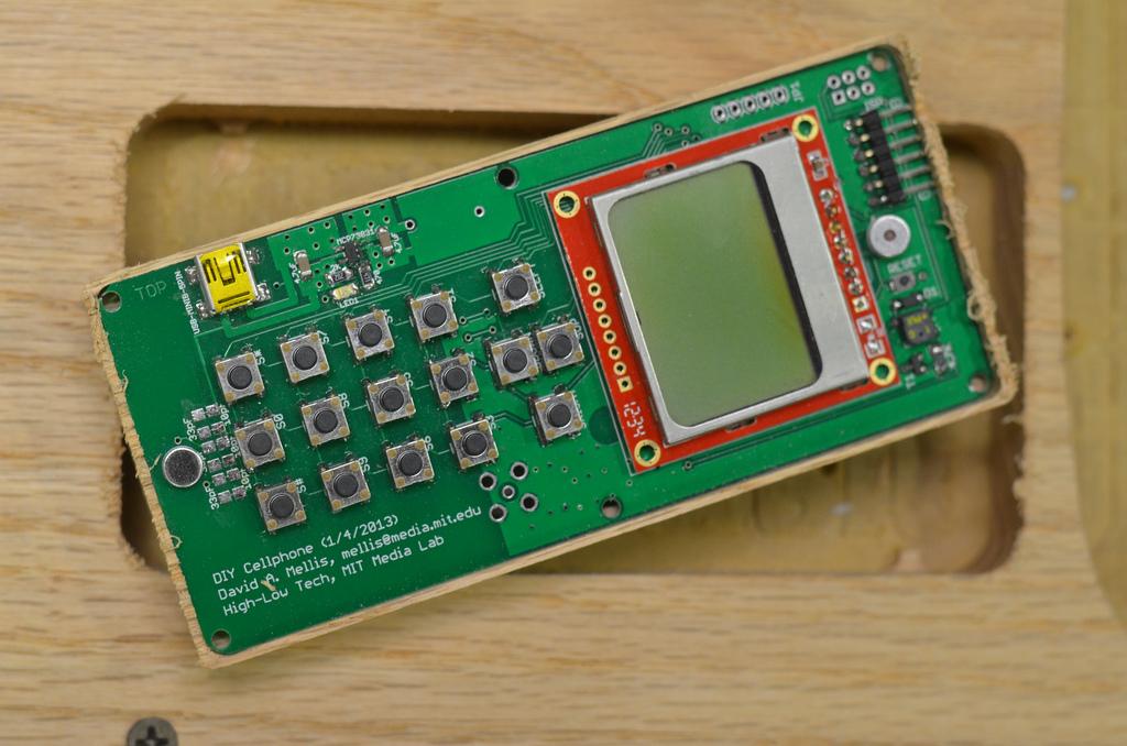 milling-mellisphone.jpg