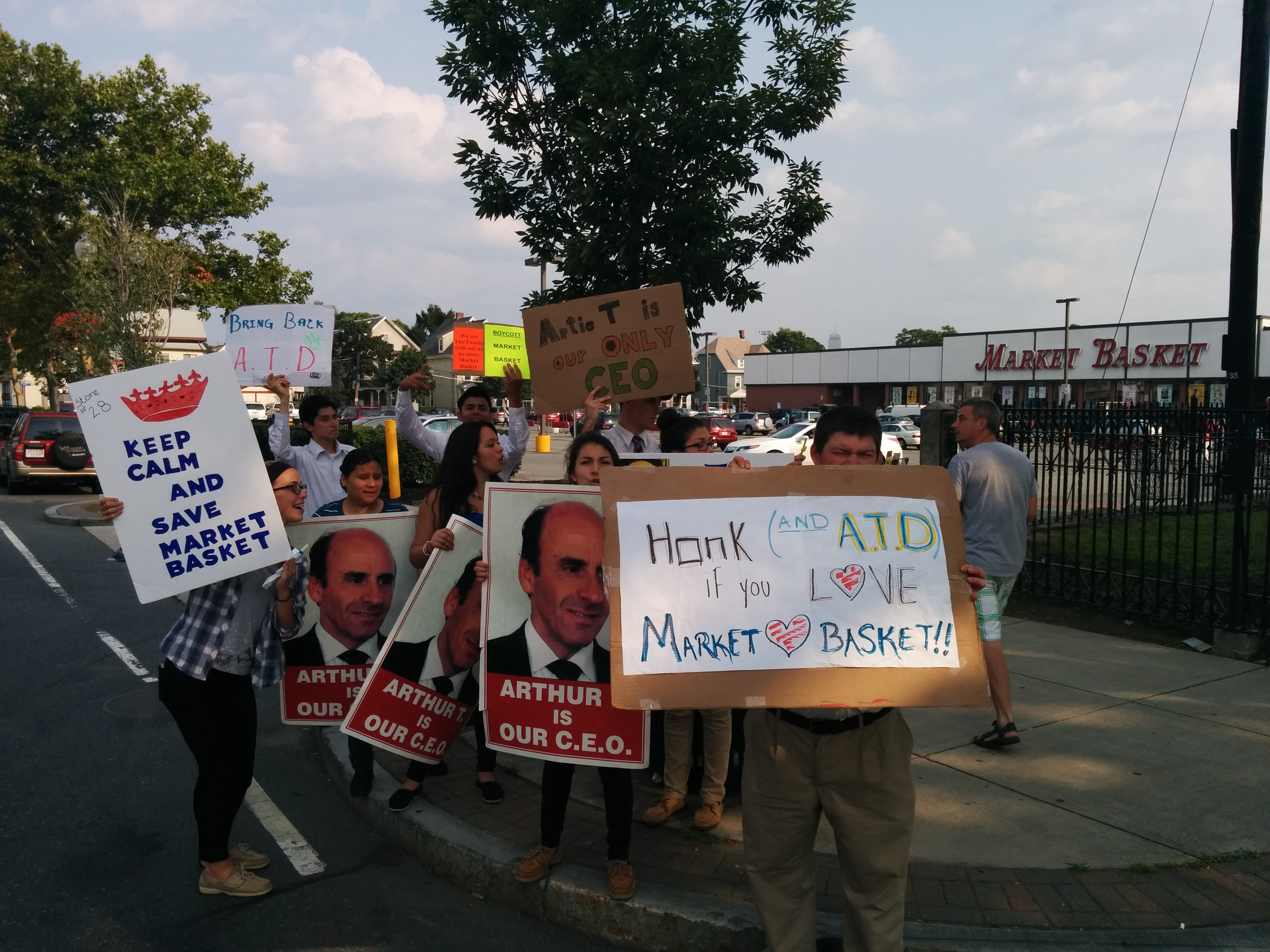 marketbasket-somerville.jpg