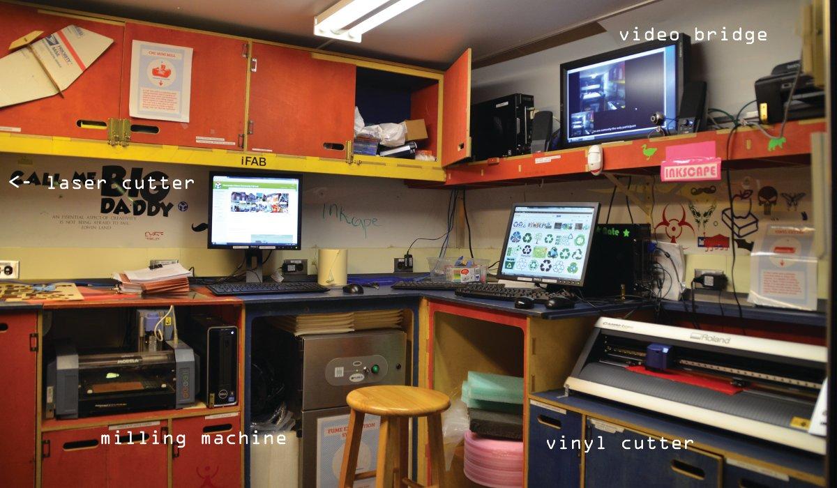 print-interior.jpg