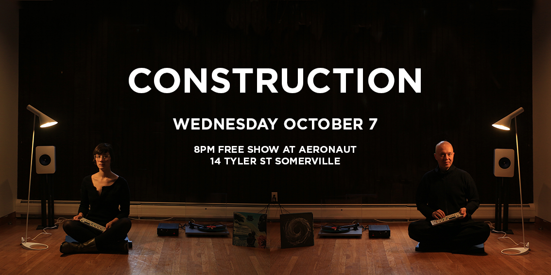 construction_freeshow_oct7.png