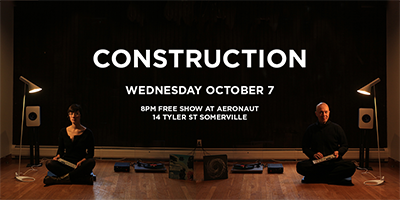 construction_freeshow_oct7s.png