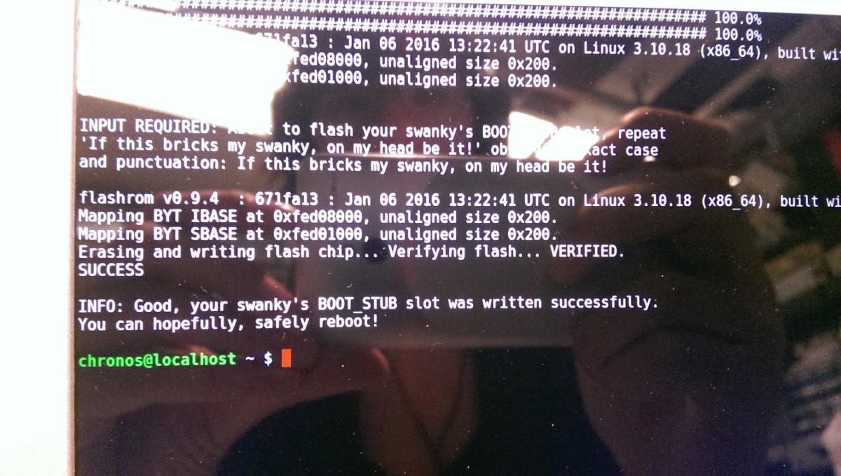 06-flashfirmware.jpg